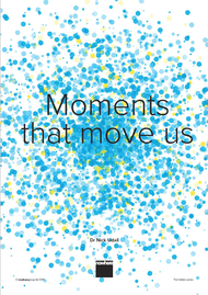 Moments That Move Us PDF