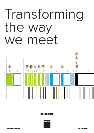 Way We Meet PDF