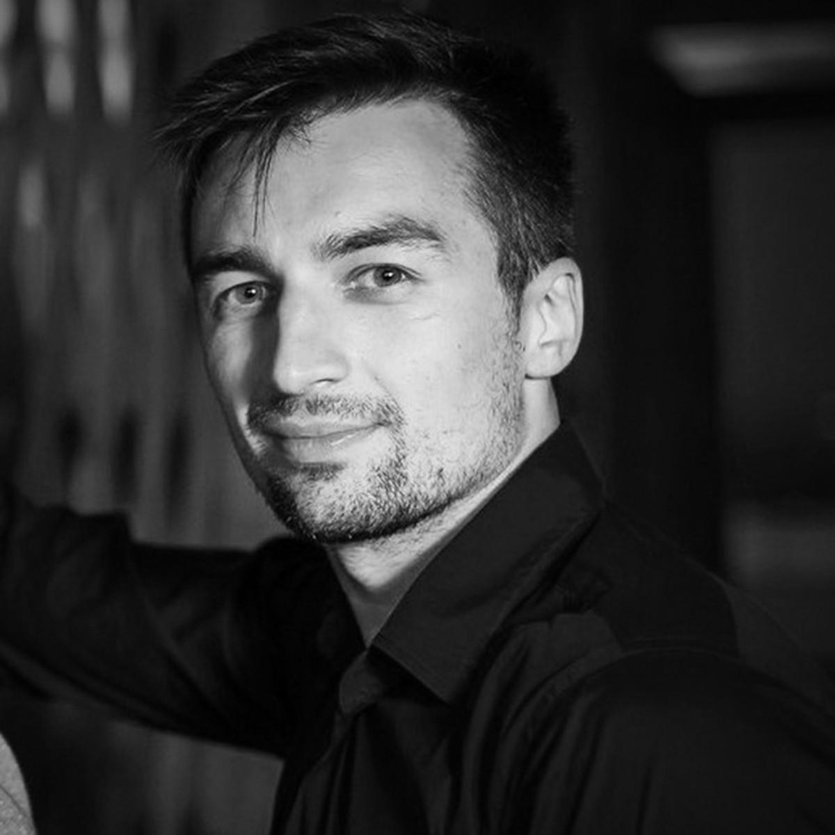 Igor Zapletnev