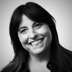 Janet Goldblatt
