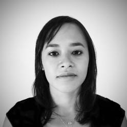 Jasmin Othman