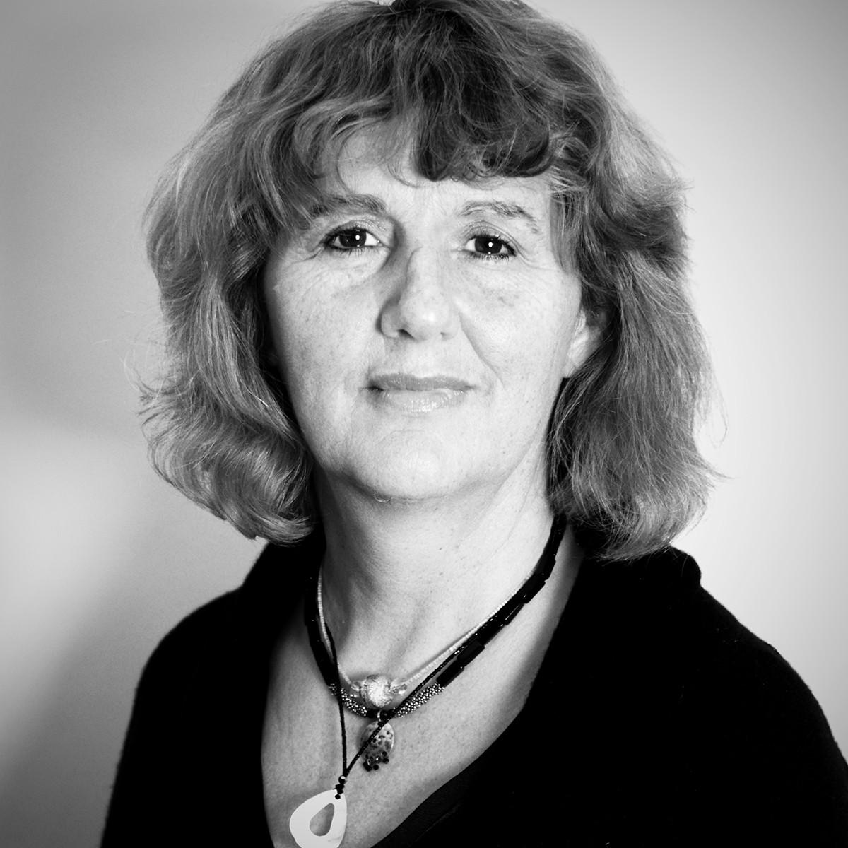Sue Ingham
